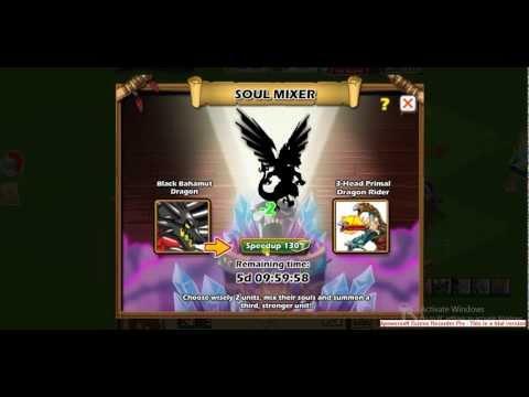 social empires soul mixer(3)
