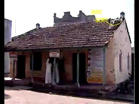 Janata Darbar JD EP. 17- Aam Admi Vima Yojana