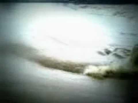 FURIOUS FLOOD DEVASTATION IN ODISHA.