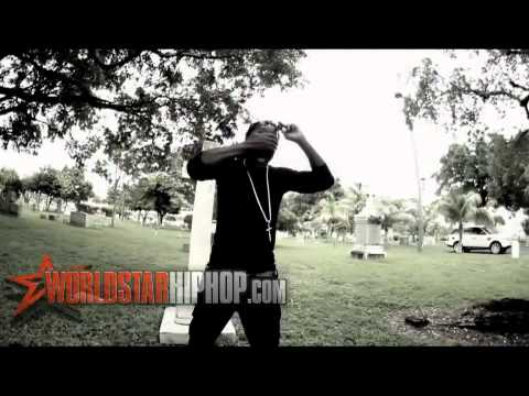 Ace Hood - Lord Knows (official Music Video) video