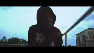 """JG RIFF - """"Lies We Tell"""" (Official Music Video) Directed By @LilTyWitDaCamera Prod. By Ybonabeat"""