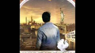 download lagu Delhi6 - Masakali Full Song Hq gratis