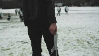 Download Lagu Hoodie Allen- You Are Not A Robot (Official Music Video) Gratis STAFABAND