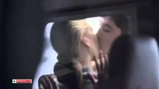 Дима Билан - Это была любовь (РадиоКоКс)