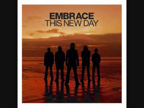 Embrace - The End Is Near