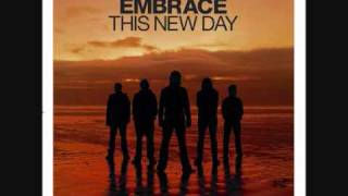 Watch Embrace End Is Near video