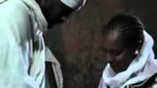Like Mezemran Yelma Hailu -  Maregn (Ethiopian Orthodox Tewahedo Church Mezmur)