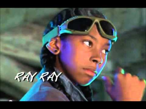 My Boy (my Girl By: Mindless Behavior) Cover video