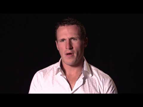 Dion Phaneuf&#39;s Early Days in Hockey