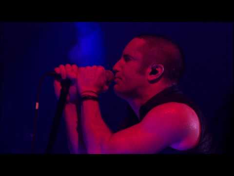 Nine Inch Nails - The Big Come Down 1080p HD (from BYIT)