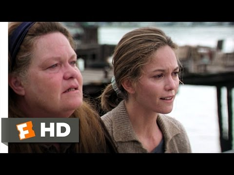 The Perfect Storm (5 5) Movie Clip - Christina's Dream (2000) Hd video