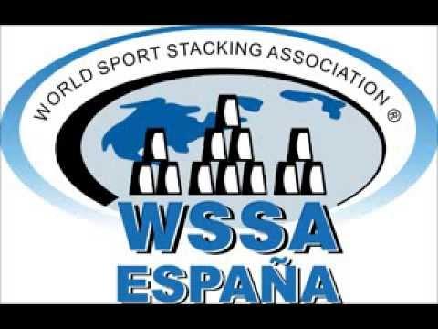 Récord España: 3-3-3 Femenino 13-14 años III Campeonato San Vicente del Raspeig 2014
