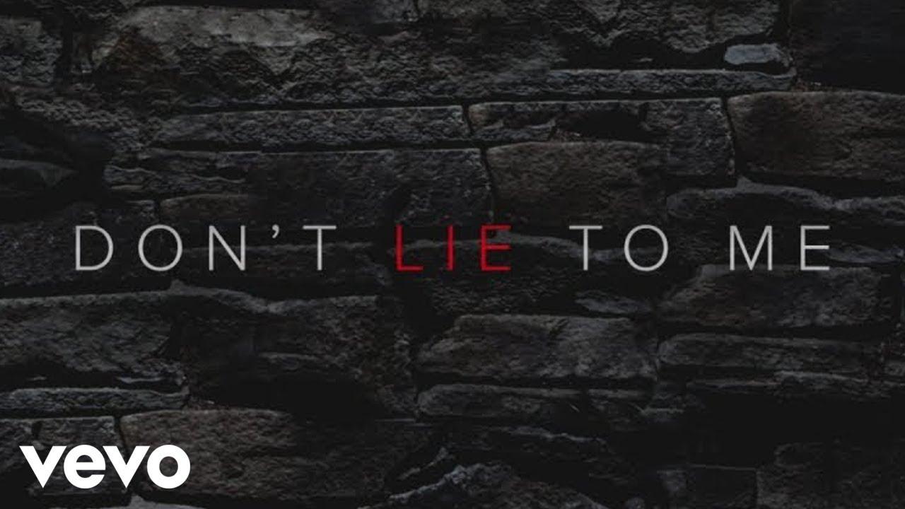 "Barbra Streisand - ""Don't Lie to Me""のMVを公開 新譜「Walls」2018年11月2日発売予定 thm Music info Clip"