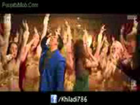 Hookah Bar   Khiladi 786   Indianwap Mobi video