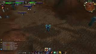 World of Warcraft 21 10 2018 0 34 51