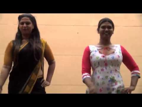 Chennai Transgender Festival 2015 To be held on Jan 10 - RedPix 24x7