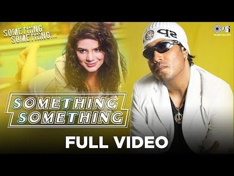 Something Something - Something Something | Mika Singh & Bella | Mika Singh & Ravi Bal