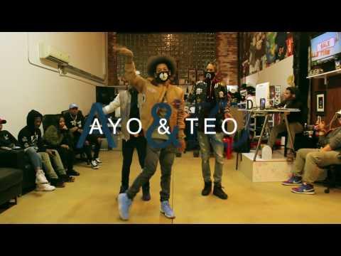 download lagu 21 Savage - X   Dance    @ZayHilfigerrr gratis