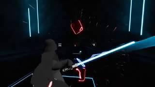 [Beat Saber] I'm Han Solo
