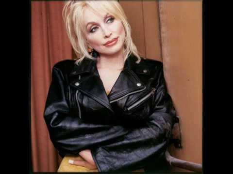 Dolly Parton- Eagle When She Flies
