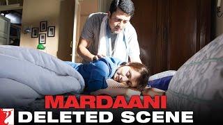 download lagu Deleted Scene:6  Mardaani  Shivani Comes Home & gratis