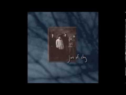 Jars Of Clay Volume 1