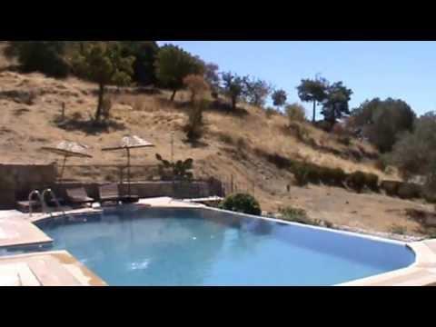 Video Villa Olive Garden