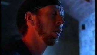 Watch Richard Thompson King Of Bohemia video