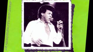 Watch Chubby Checker Hooka Tooka video
