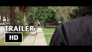 John Carpenter's Halloween (2014) Modernized Trailer