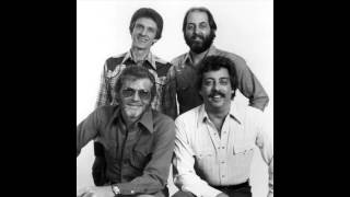 Watch Statler Brothers This Ole House video