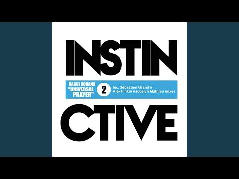 Universal Prayer (Alex Finkin Remix)
