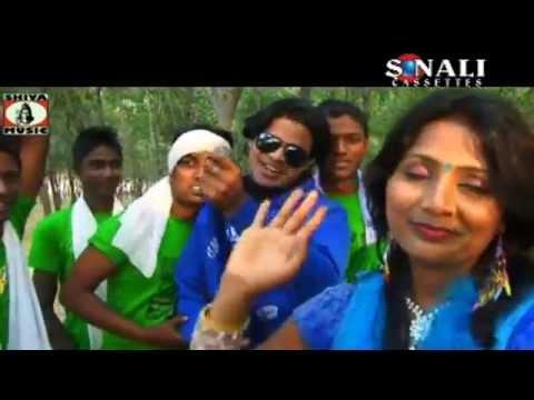 Chhattisgarhi Video Song - गॉव के गोरी    Chhattisgarhi Song Collection - Gaon Ke Gori video