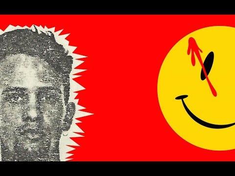 Download  Juba - Flash House Parte 20 - 87 a 91 House / HipHouse Gratis, download lagu terbaru