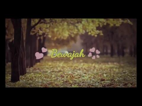 💕 Jo Bheji Thi Dua 💕 female version ||❤ true'love ❤|| WhatsApp status