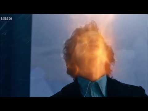 Doctor Who - Twelfth Doctor Refuses To Regenerate