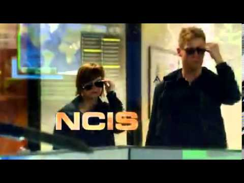 Ncis Los Angeles Season Five Opening Theme video