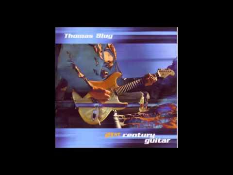 Thomas Blug - September rain