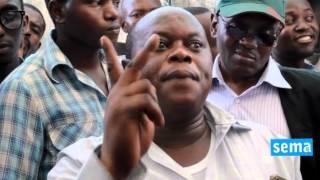 Mombasa Ni Ya Nani? Part1.