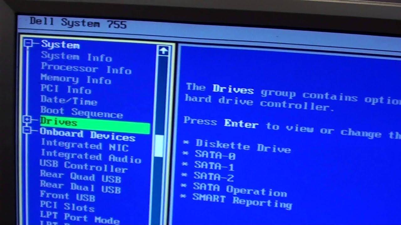 Как сделать разгон процессора на ноутбуке