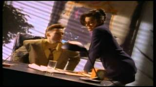 Watch Color Me Badd I Wanna Sex You Up video