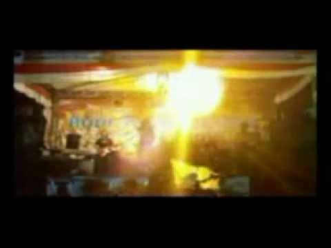 PROPISS - Mencoba.mp4