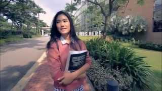 Download Lagu Alika - AKU PERGI (Official Video) Gratis STAFABAND