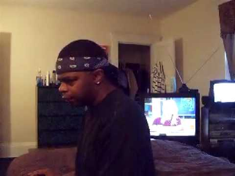 The Love We Had (stays On My Mind)  Dru Hill Cover video