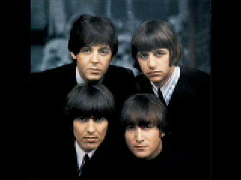 beatles  - Back in the U S S R