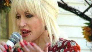 Watch Dolly Parton Heartbreaker video