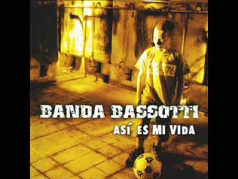 Banda Bassotti - Arbetloser Marsch