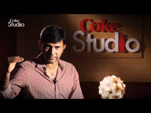 Sajjad Ali Coke Studio Pakistan Season 4