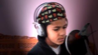 new rap tunisien 2015 caiman by majd benja