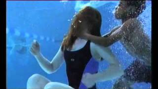 Hugh Fairs underwater showreel 2012.mov